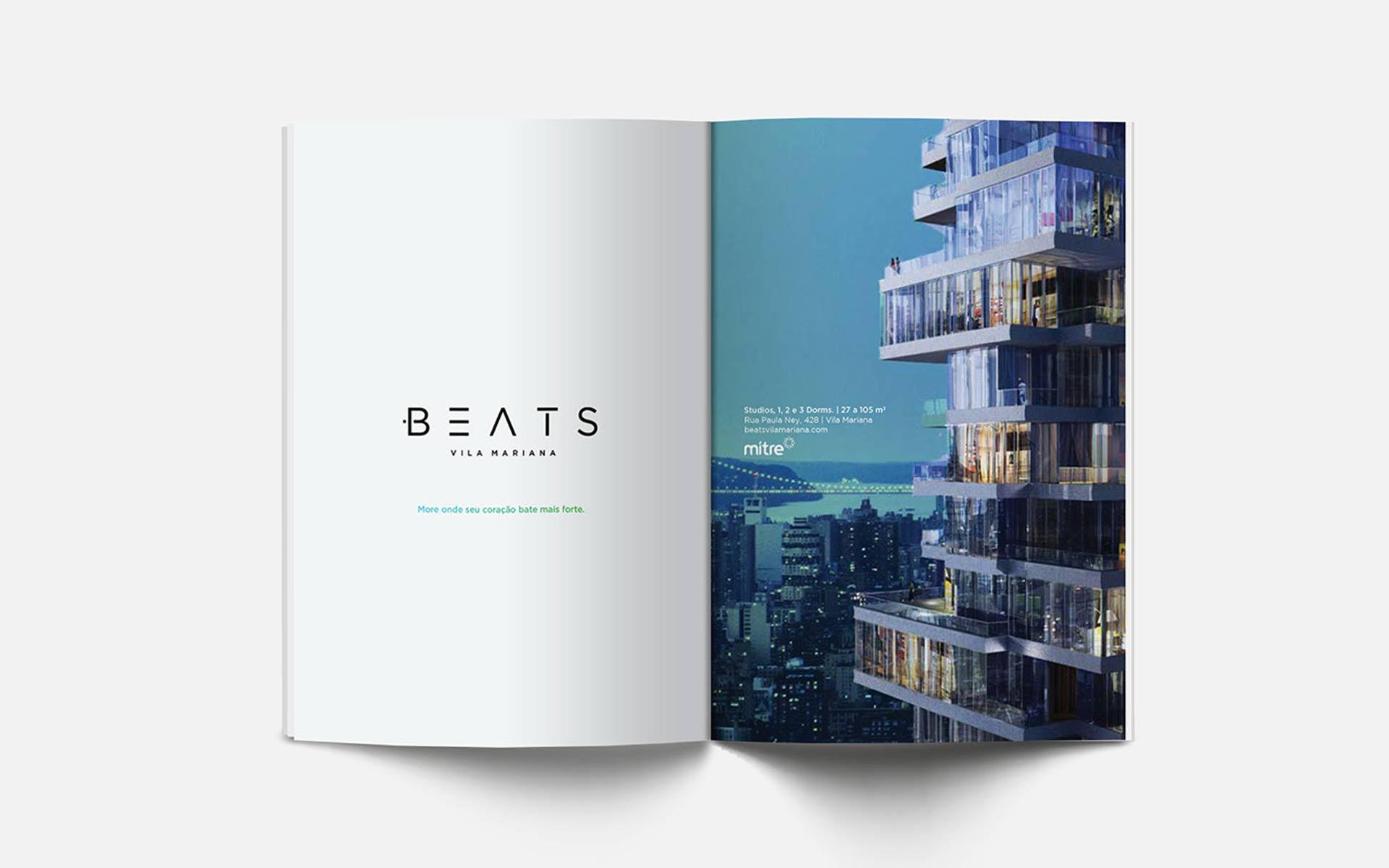 beats-anuncio1-ramonmaia-design-portfolio
