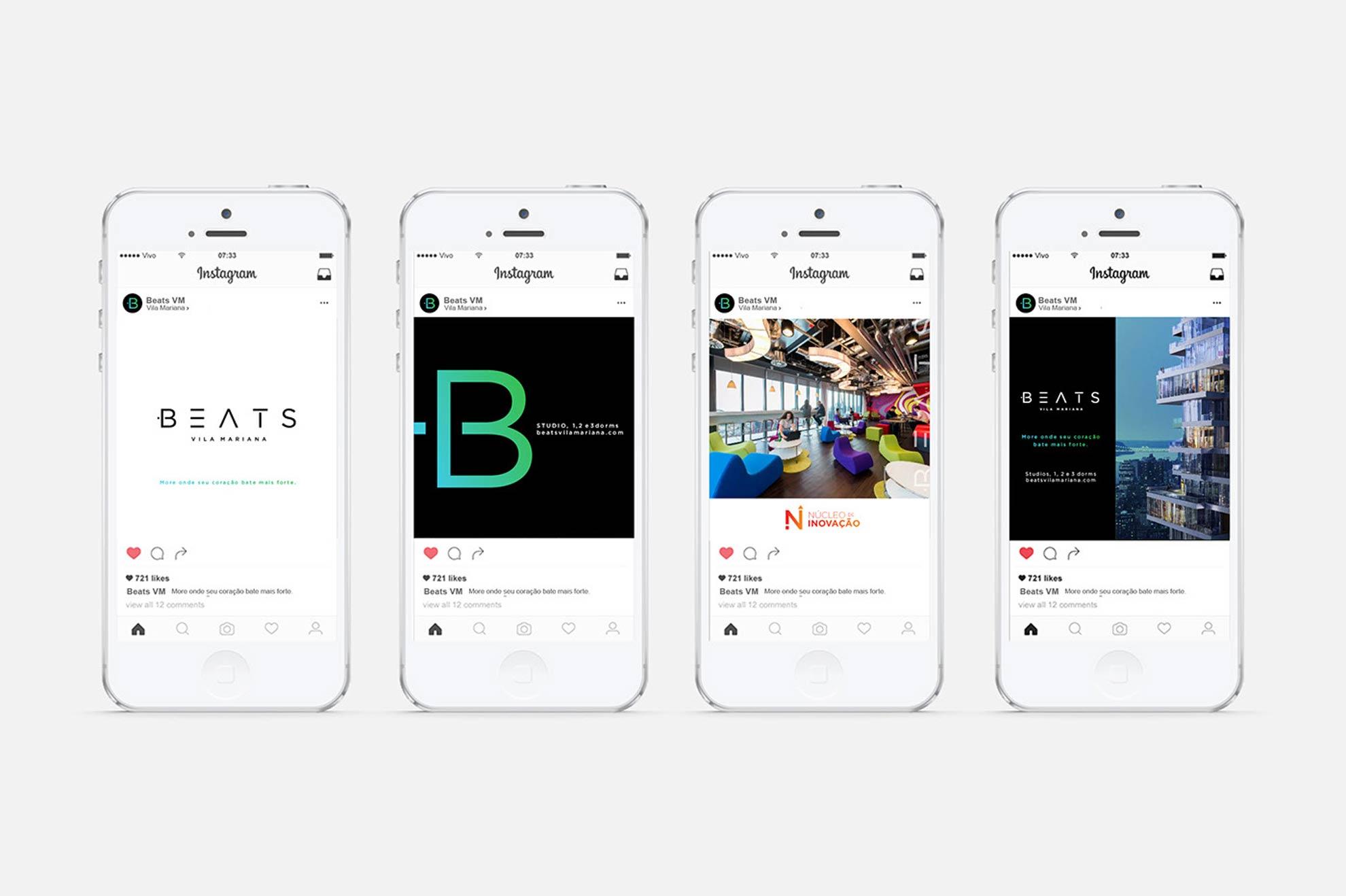 beats-ramonmaia-design-portfolio_10