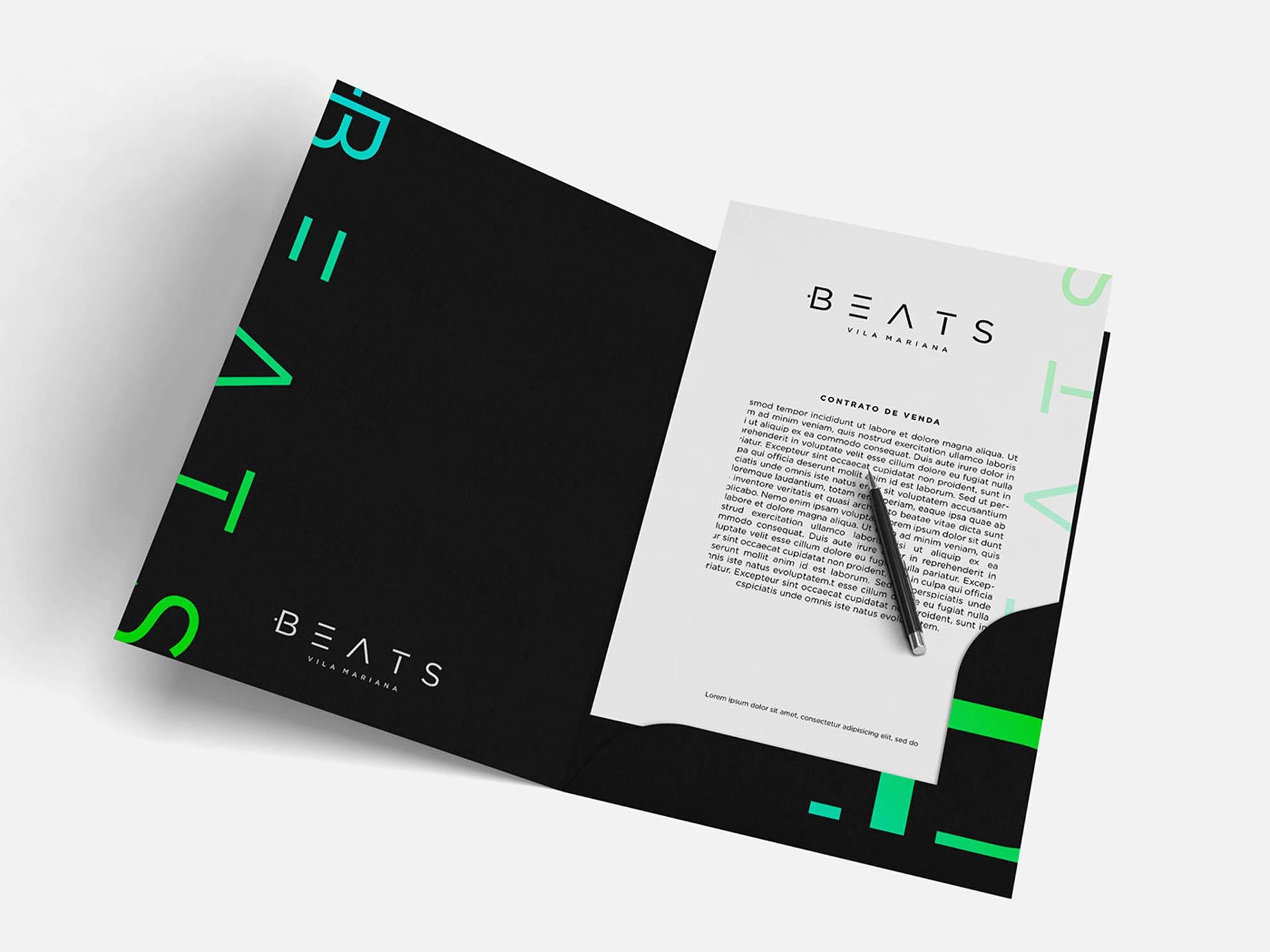 beats-ramonmaia-design-portfolio_11