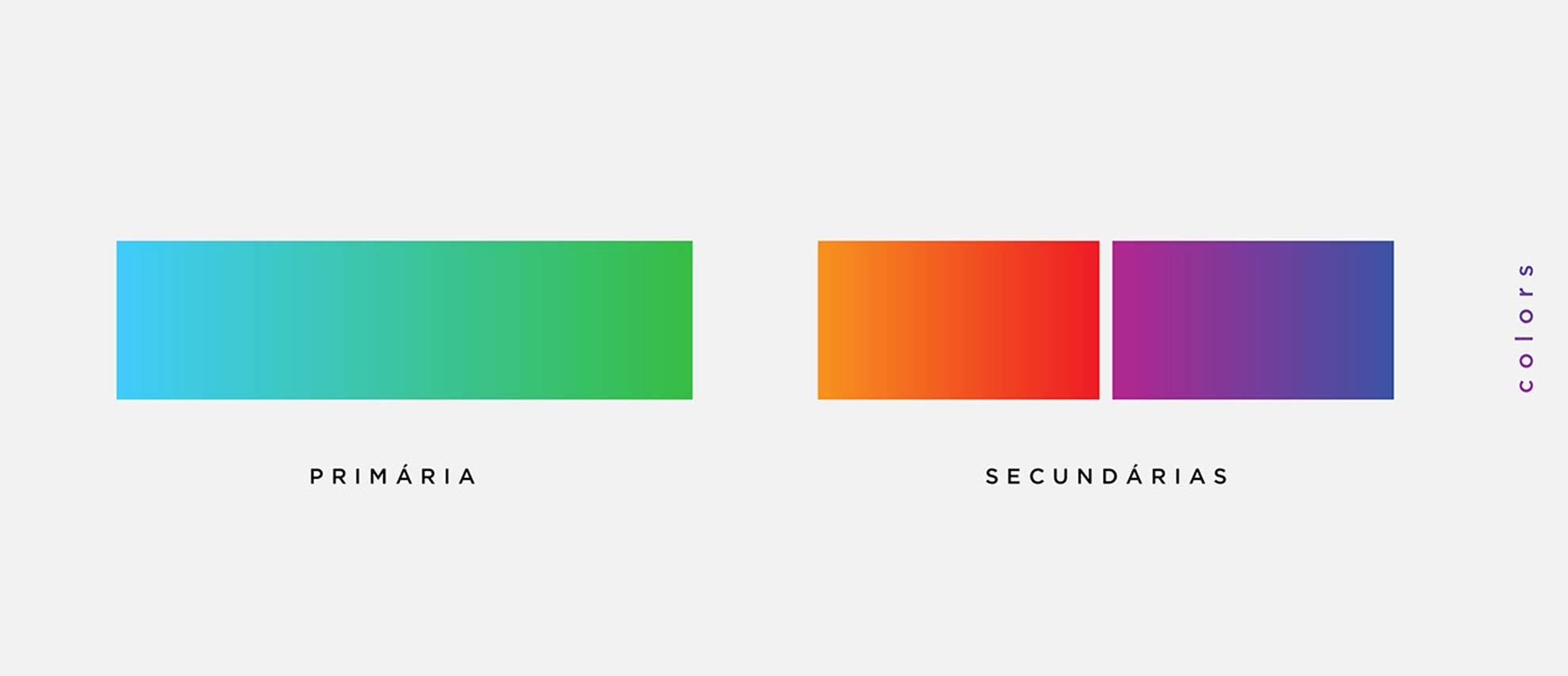 beats-ramonmaia-design-portfolio_13