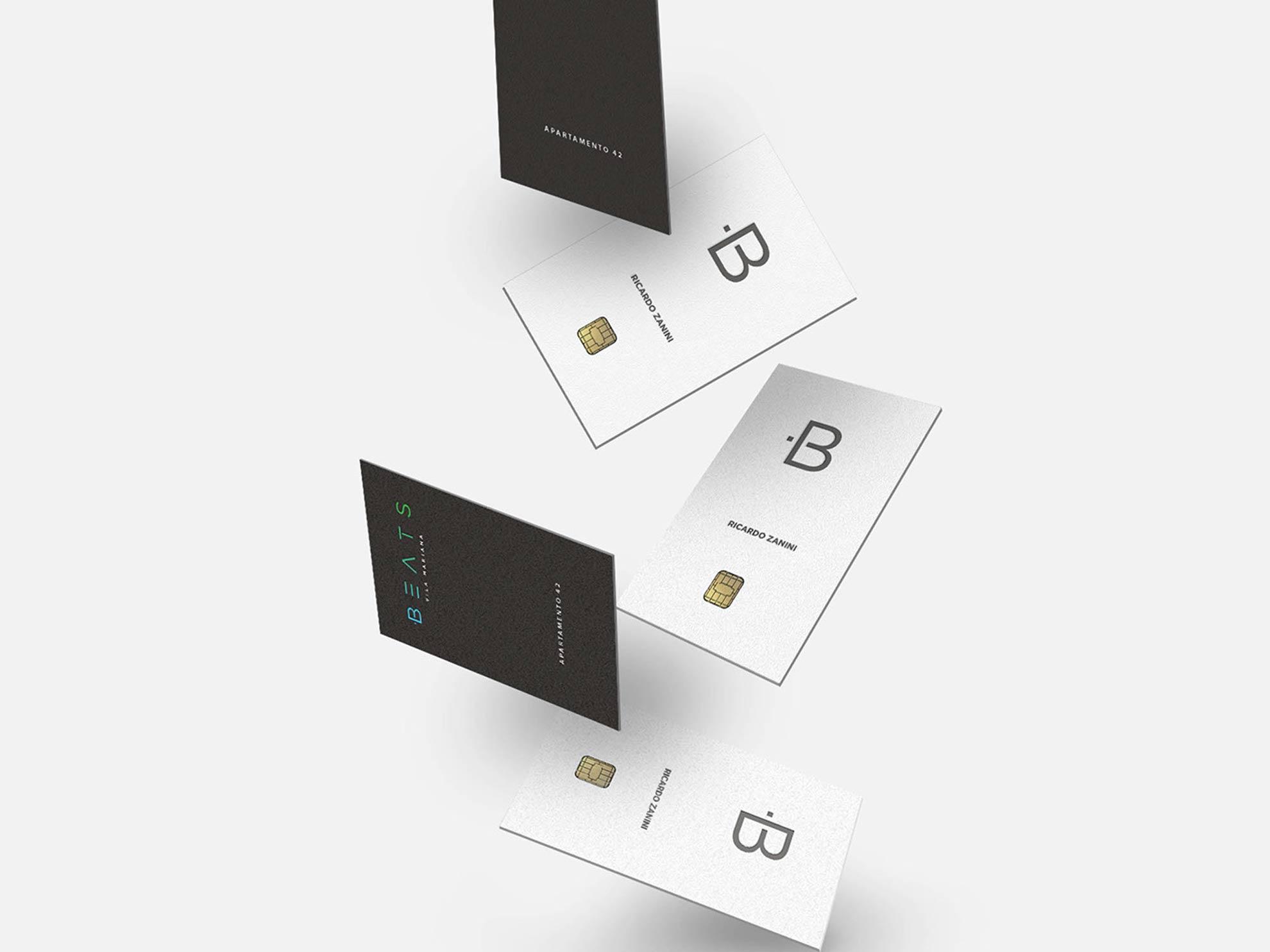 beats-ramonmaia-design-portfolio_14