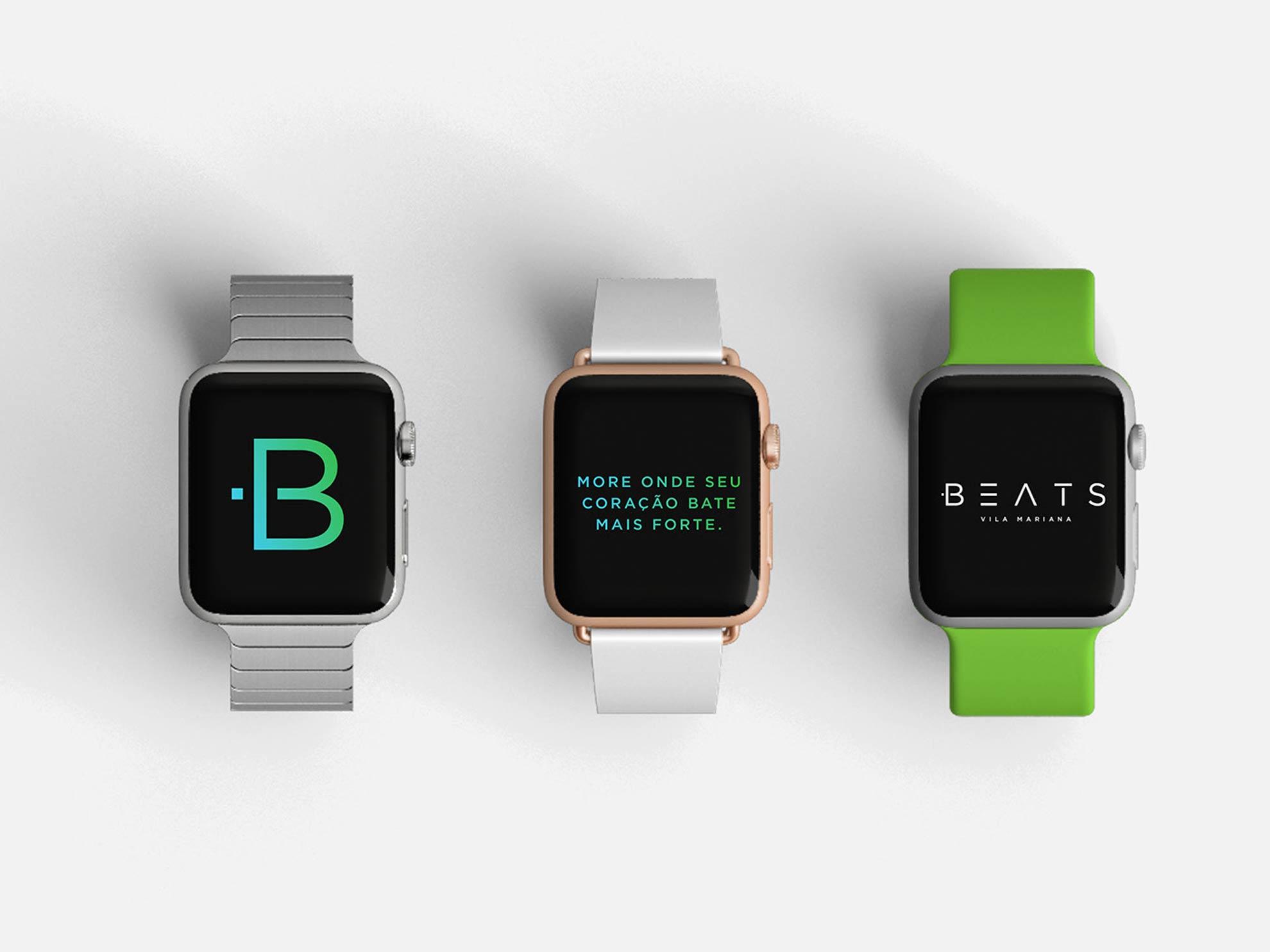 beats-ramonmaia-design-portfolio_15