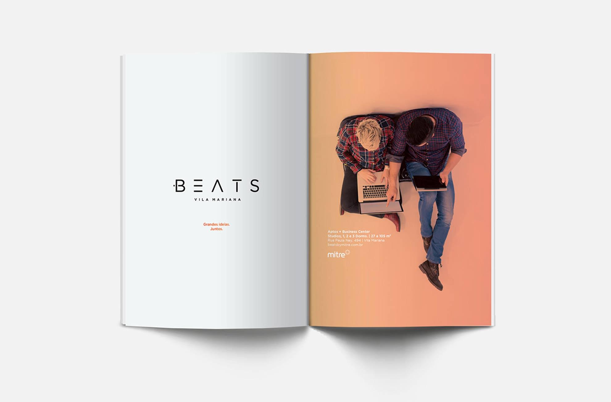 beats-ramonmaia-design-portfolio_16