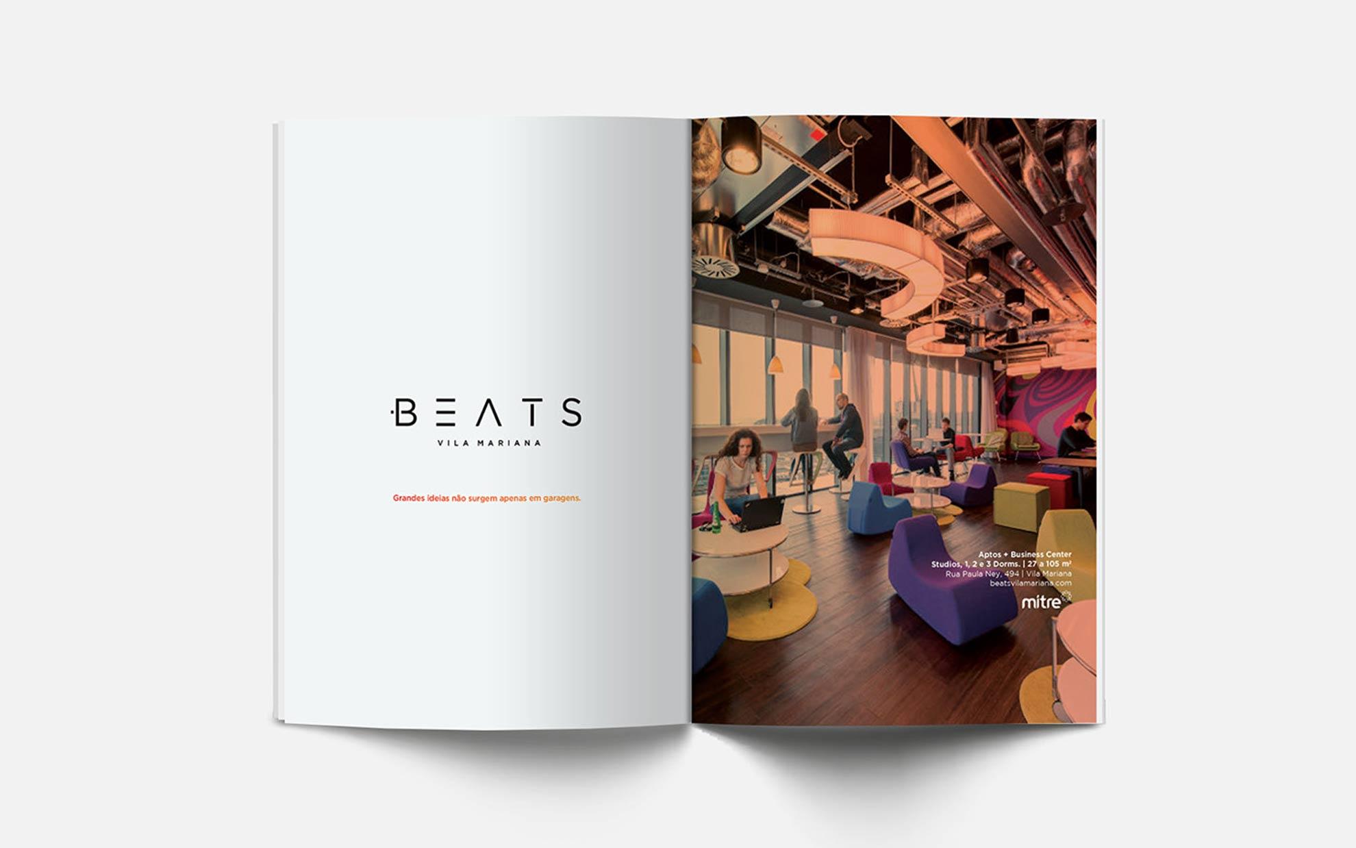 beats-ramonmaia-design-portfolio_17