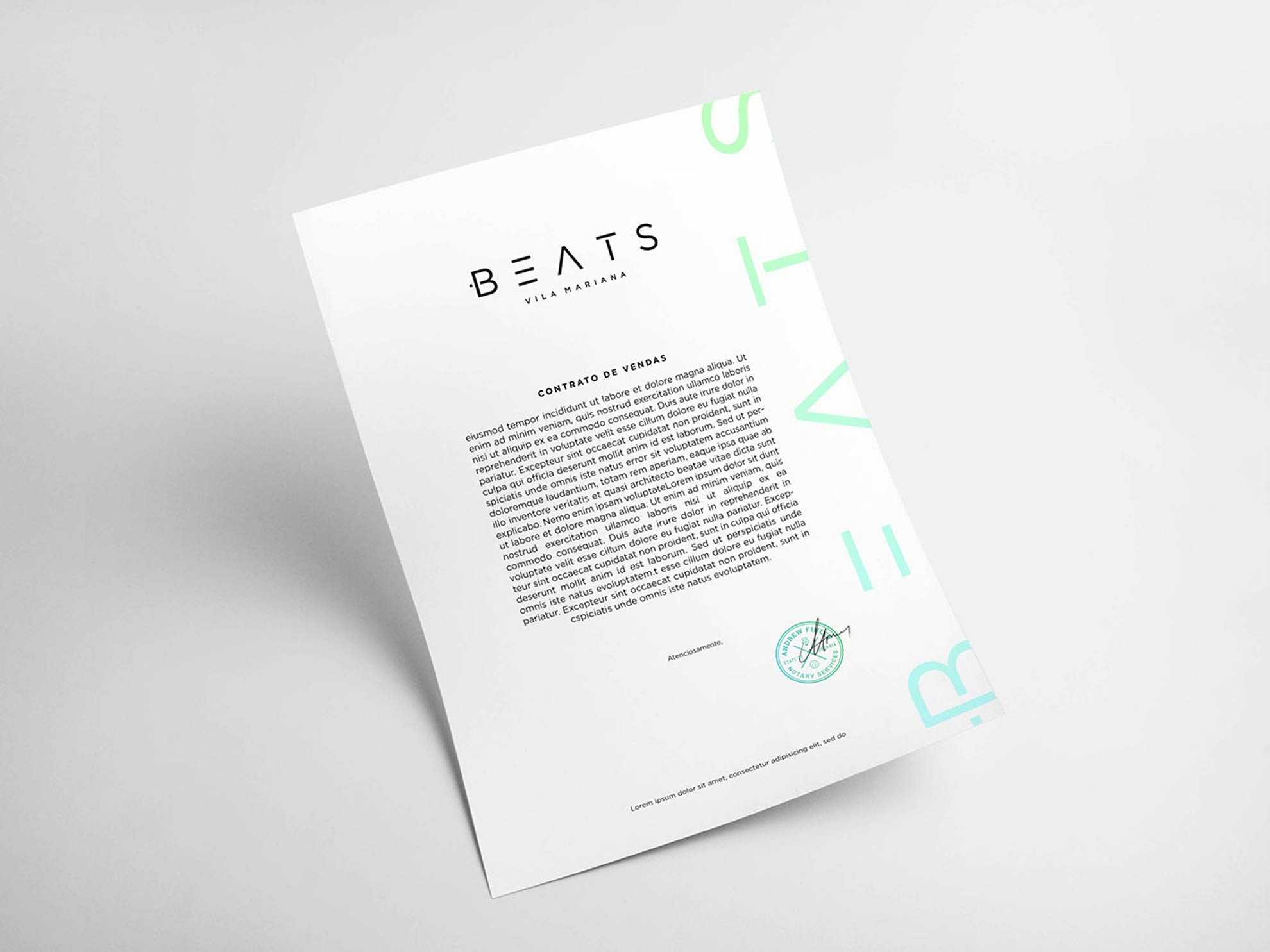 beats-ramonmaia-design-portfolio_19