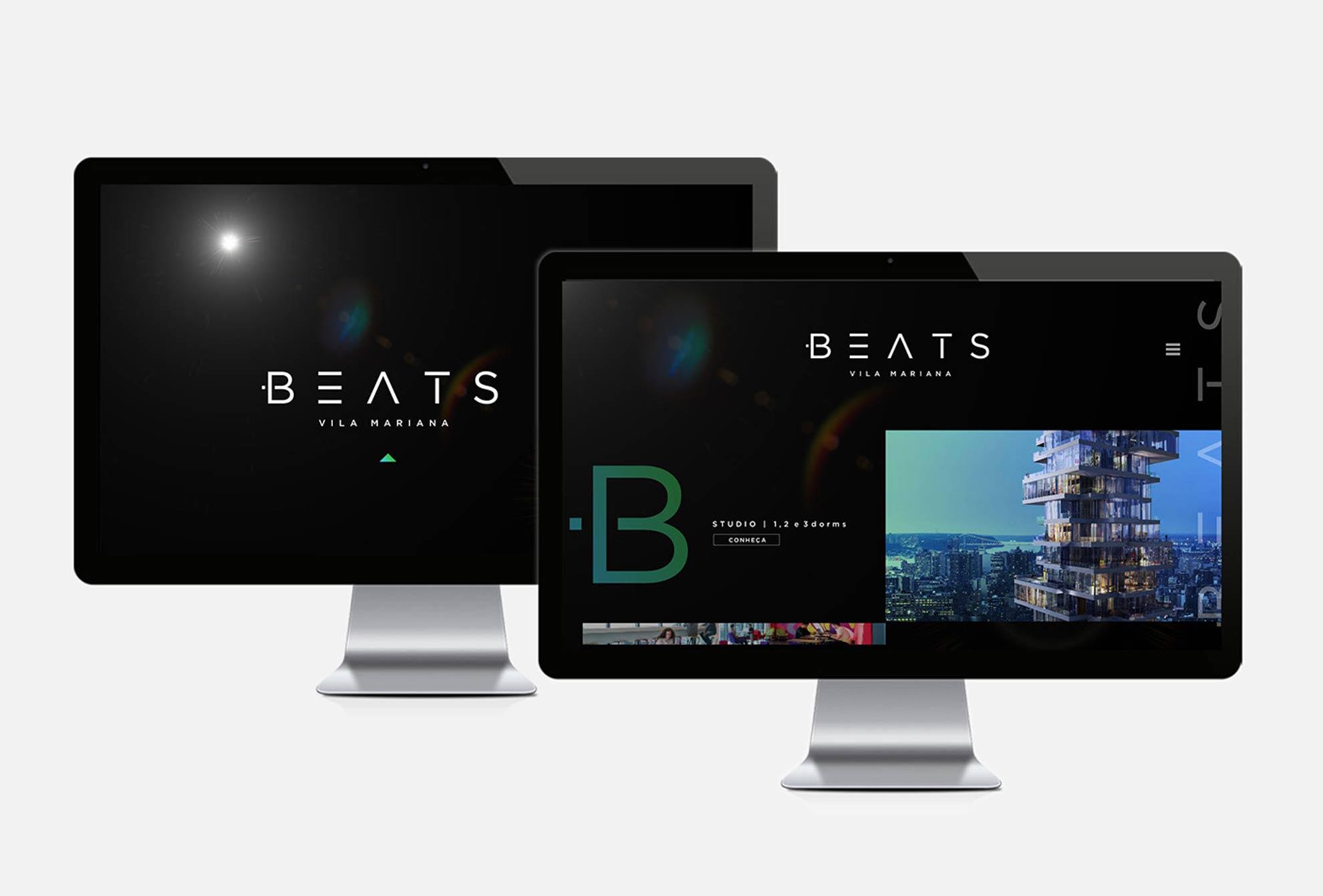 beats-ramonmaia-design-portfolio_4