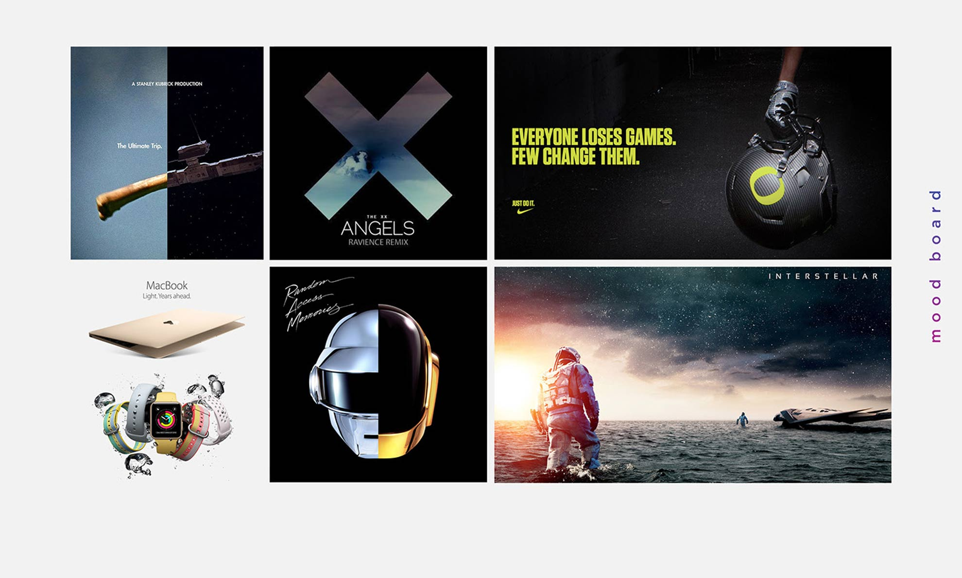 beats-ramonmaia-design-portfolio_5