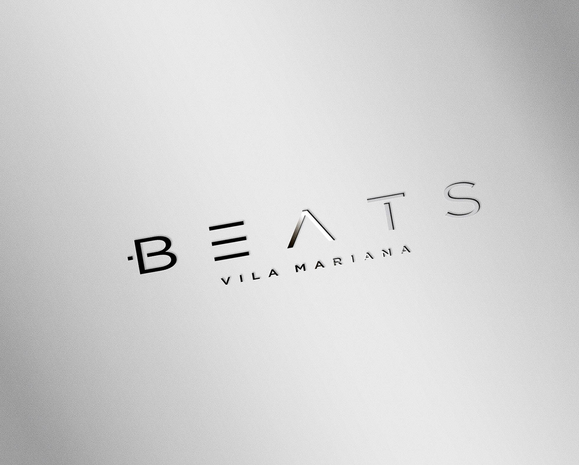 beats-ramonmaia-design-portfolio_7