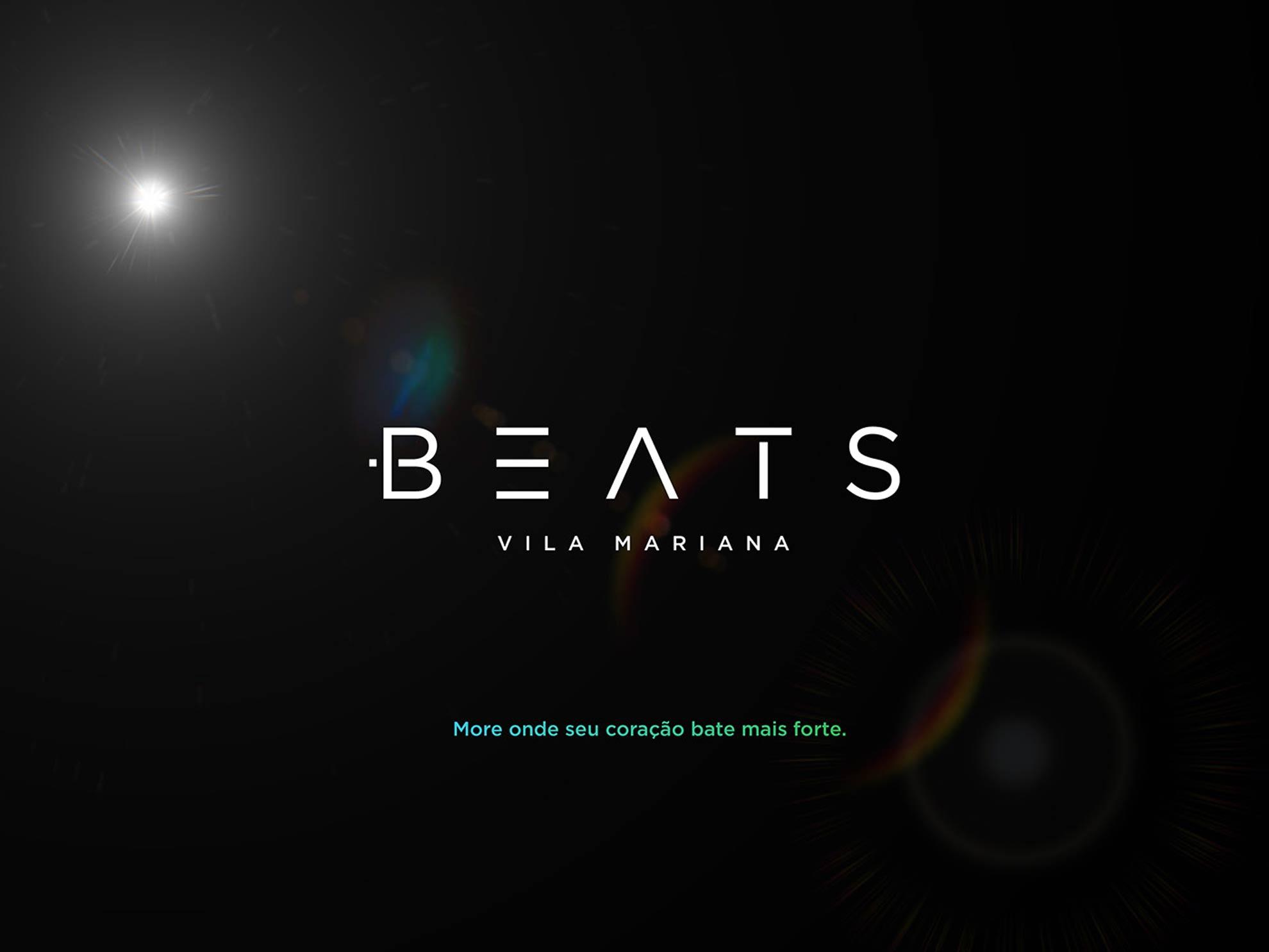 beats-ramonmaia-design-portfolio_8