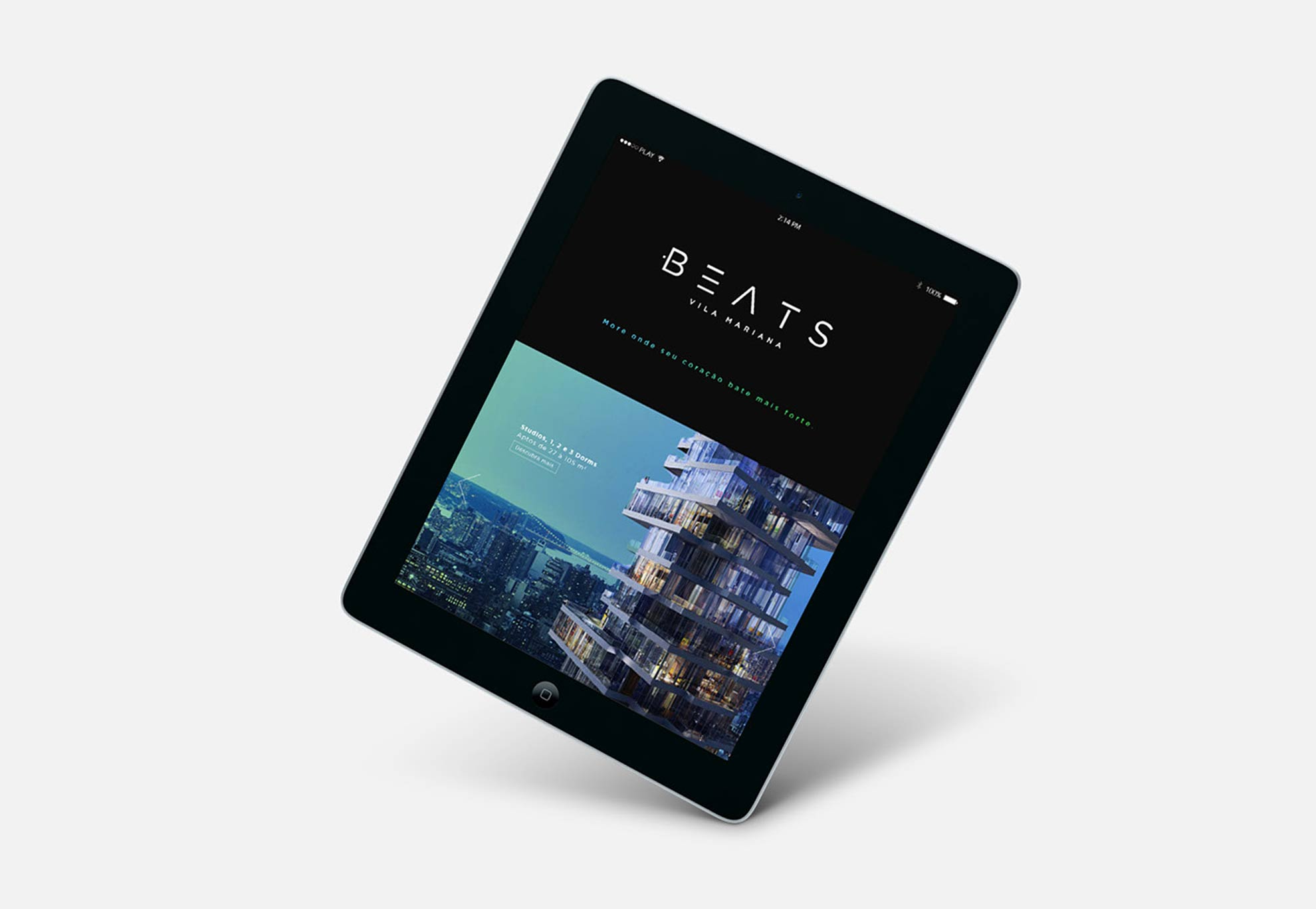 beats-ramonmaia-design-portfolio_9