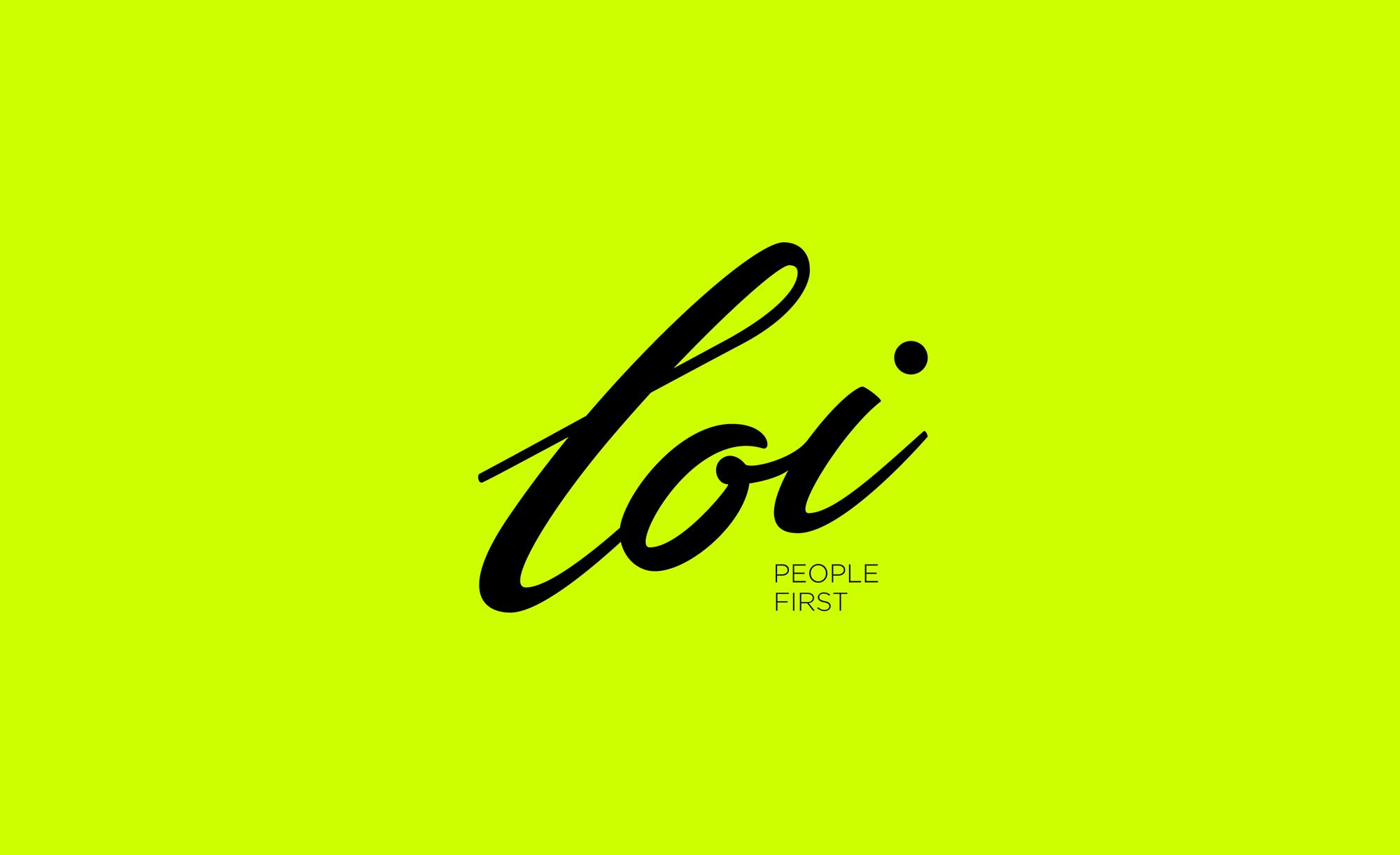 loi_3