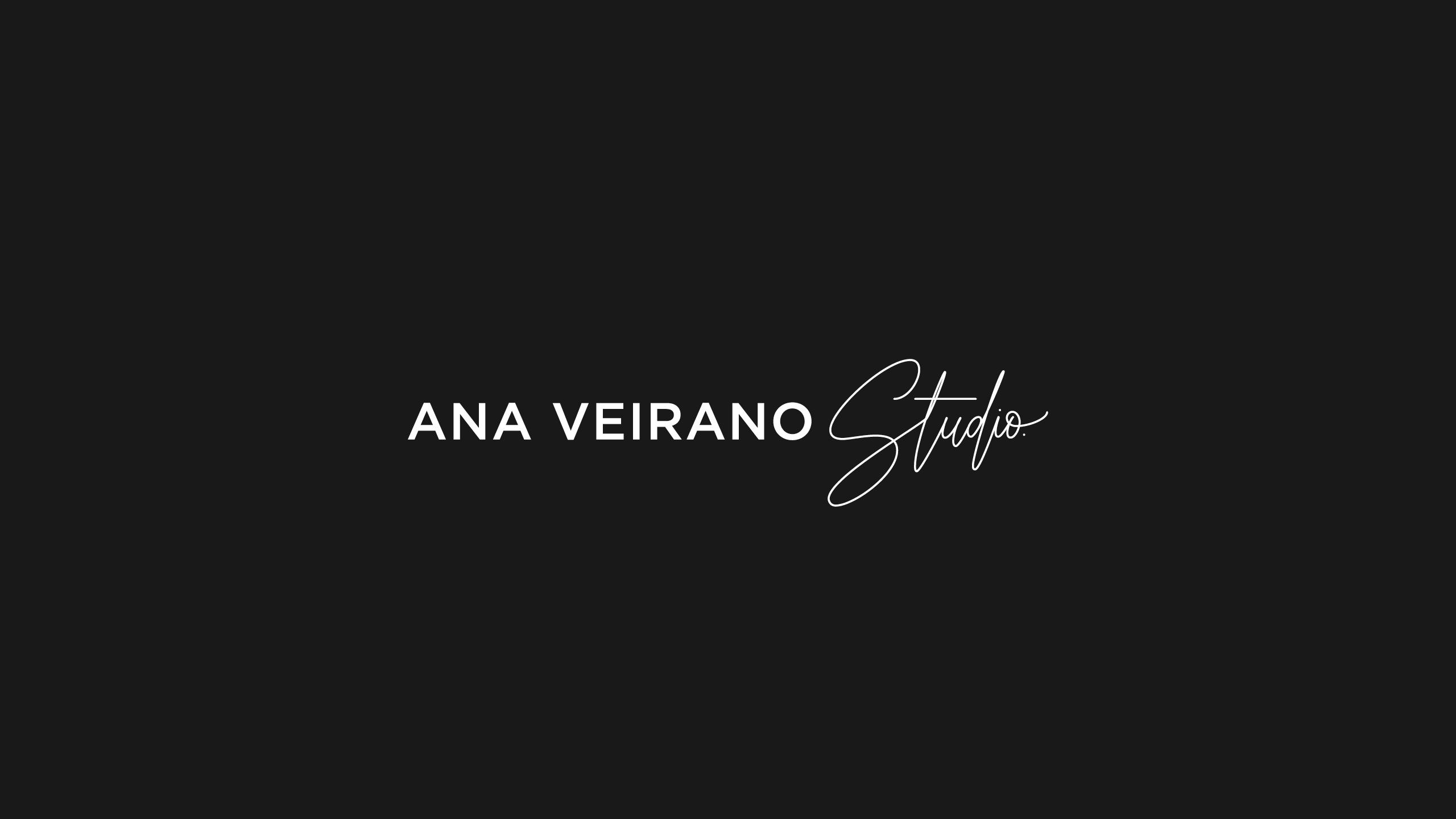 ana-veirano-ramonmaia3
