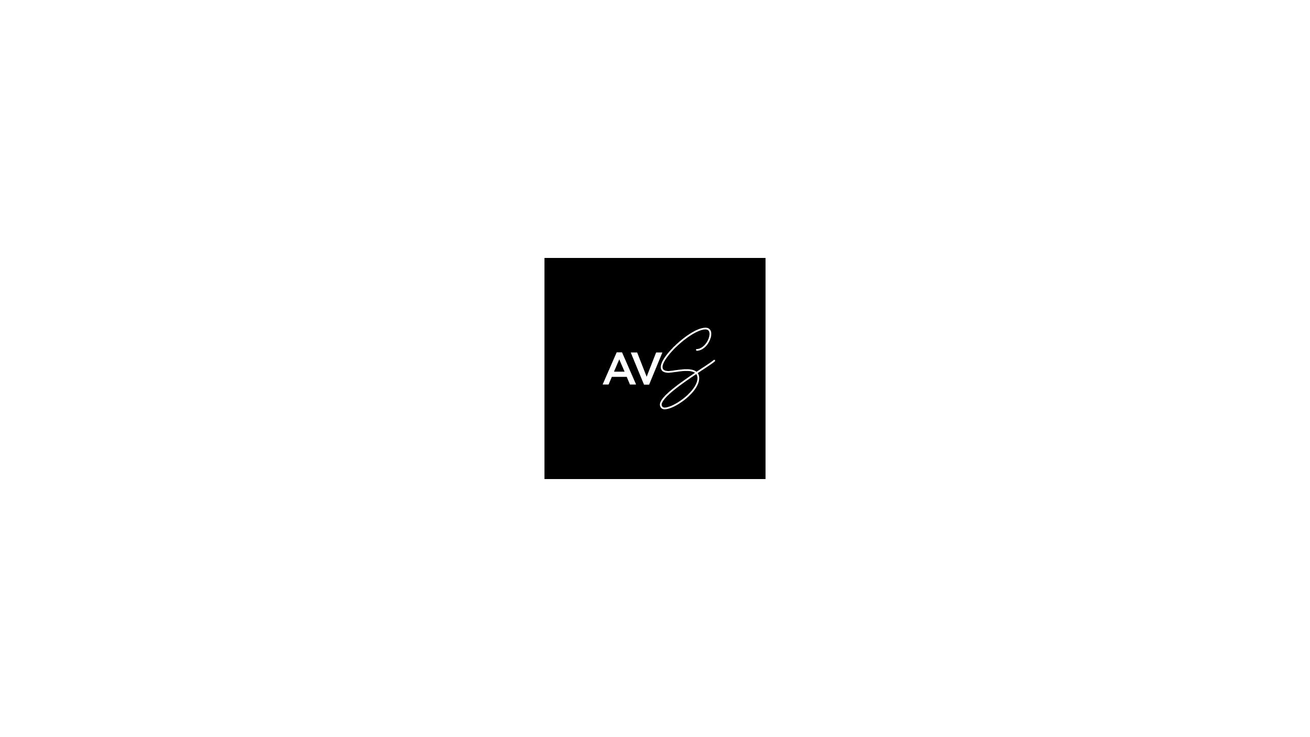 ana-veirano-ramonmaia5