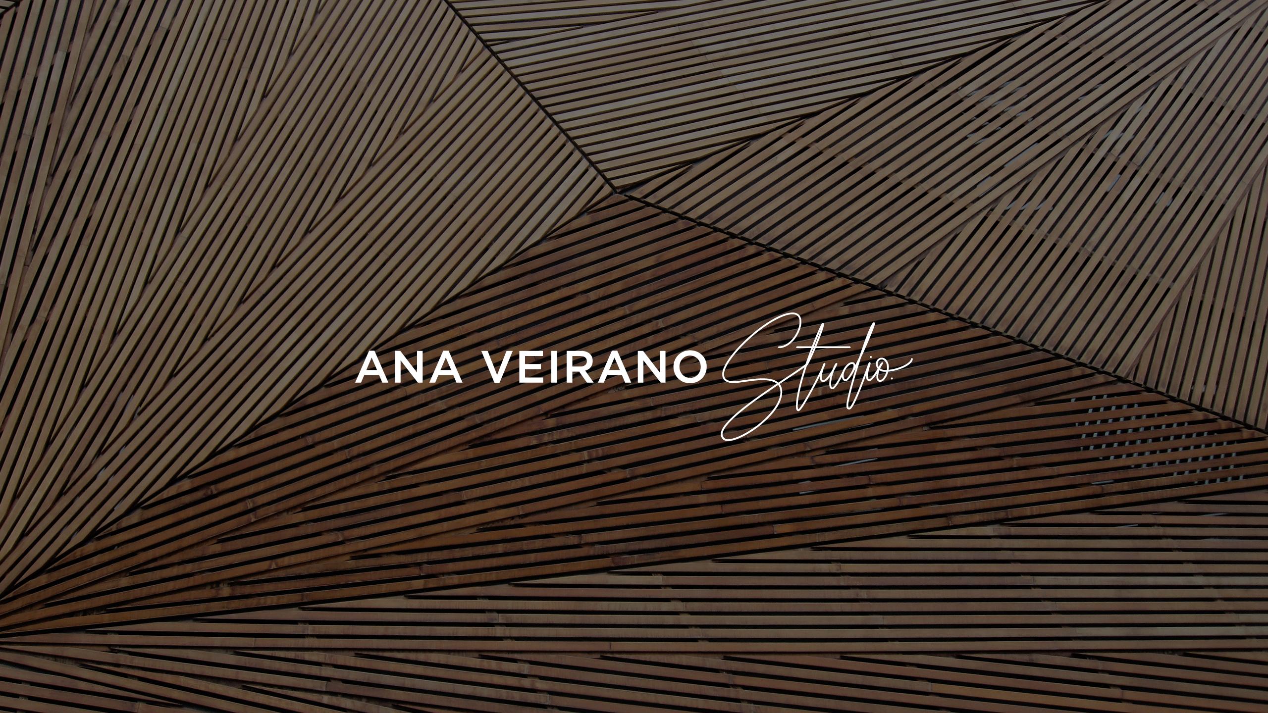 ana-veirano-ramonmaia6