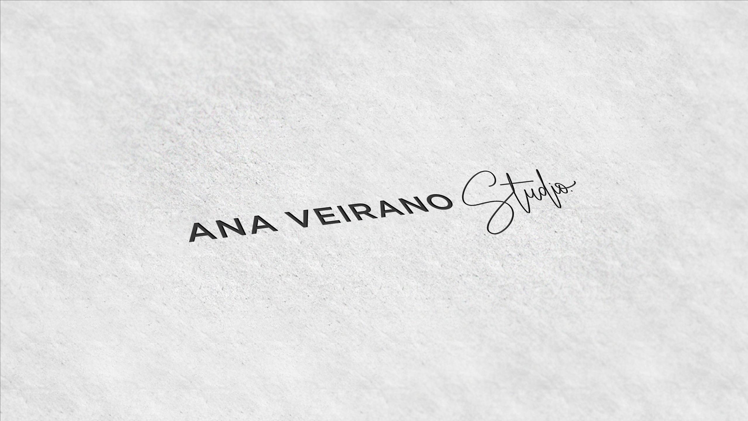ana-veirano-ramonmaia7