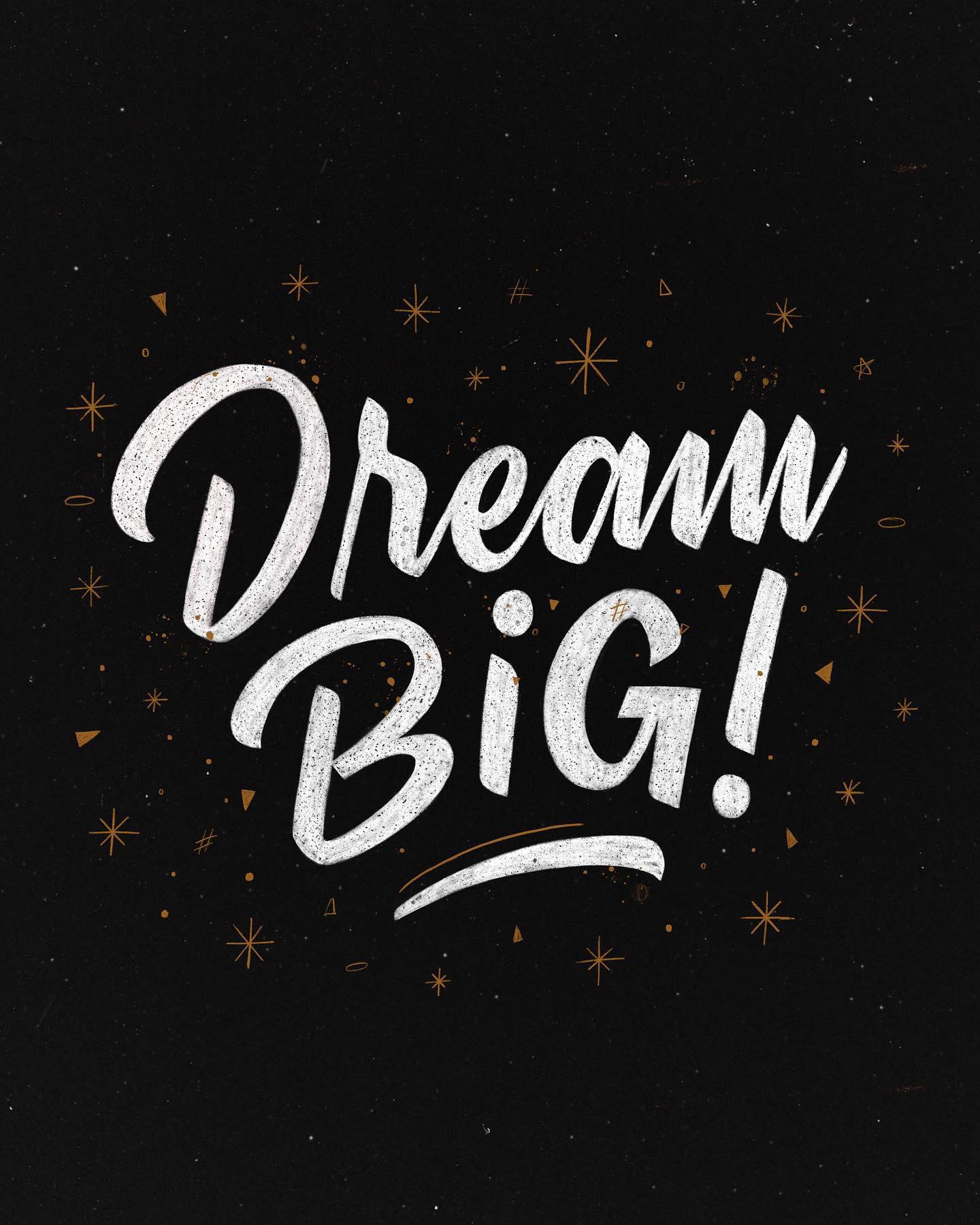 dreambig3