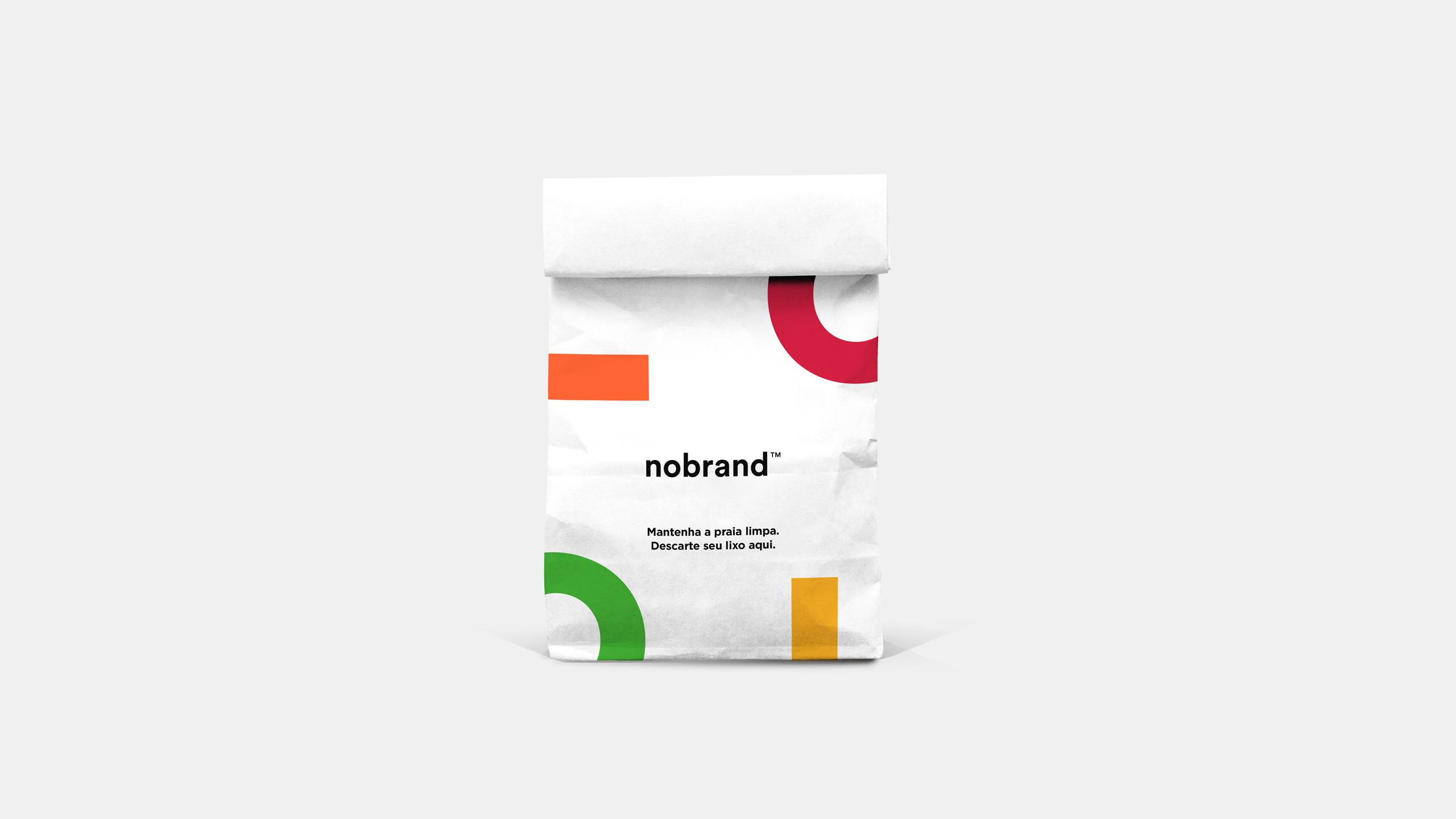 Paper_Packaging_VectorForFree