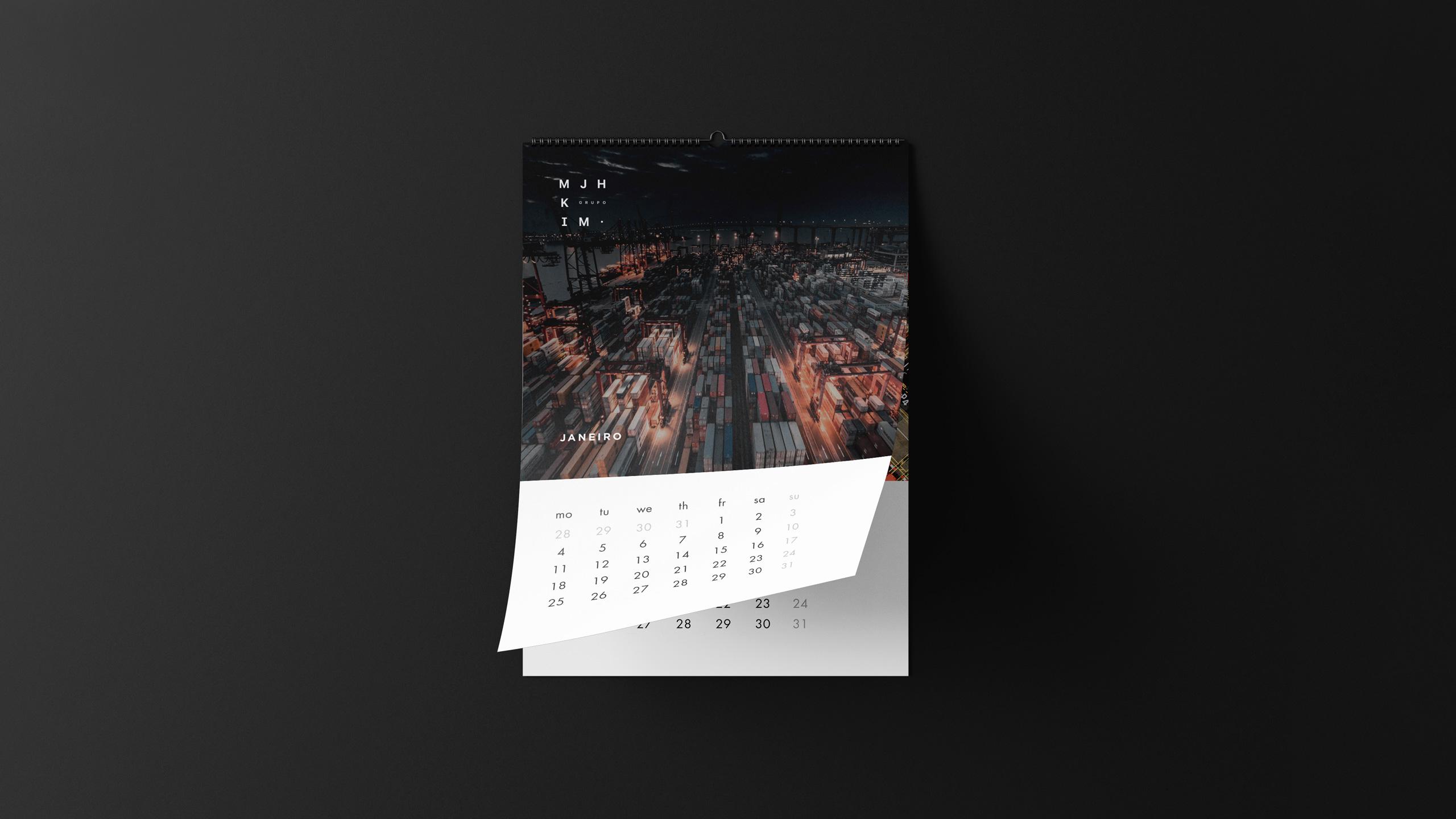 RamonMaia_MJHKIM_Calendario